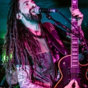 DOPETHRONE_GLAZART_290415_047.jpg