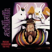 acid_bath-paegan_terrorism_tactics_-cover
