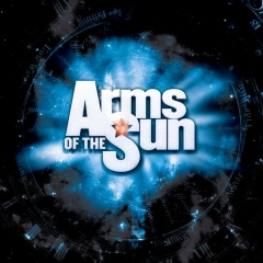 arms-of-the-sun-cover