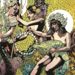 baroness-green-side