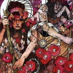 baroness-the_red_album-cover