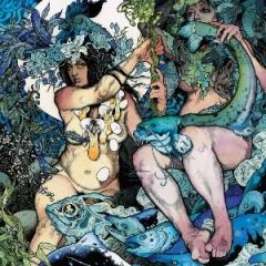 baroness_-_blue_record-cover