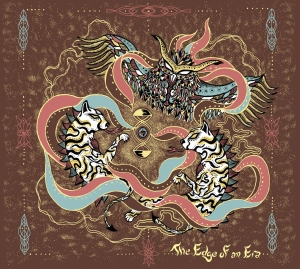 blaak-heat-shujaa-the-edge-of-an-era-cd-cover