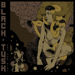 black-tusk-set-the-dial