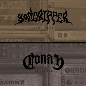 bongripper-conan-split-ep