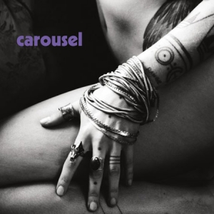 carousel-jewelers-daughter