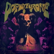 dopethrone-dark-foil