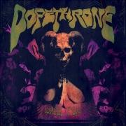 dopethrone-dark-foil