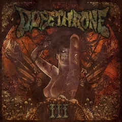 dopethrone-iii-artwork