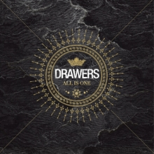drawers-all-is-one