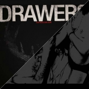 drawers-hangmans