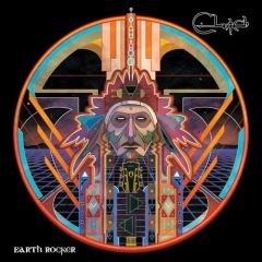 earth-rocker-clutch-artwork