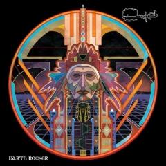 earth-rocker-clutch-artwork