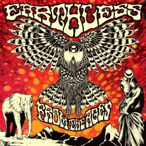 earthless-from-the-ages-cover