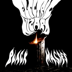 electric-wizard-black-masses-artwork