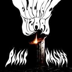 electric-wizard-black-masses-artwork