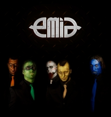 emia-run-to-live
