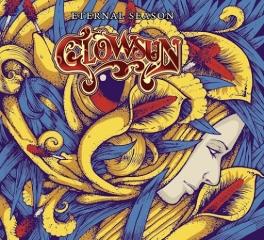 glowsun_eternalseason