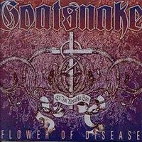 goatsnake-flower-of-disease-cover
