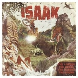 isaak-the-longer-the-beard-the-harder-the-sound-cd