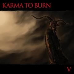 karma-to-burn-cover