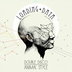 loading-data-double-disco-animal-style
