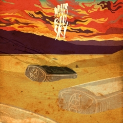 mars-red-sky-ep-cover