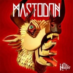 mastodon-the-hunter