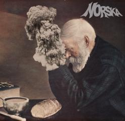 norska-album-cover