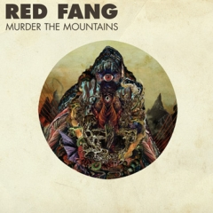 red-fang-murder-the-mountains-cover