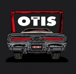 sons-of-otis-seismic-cover