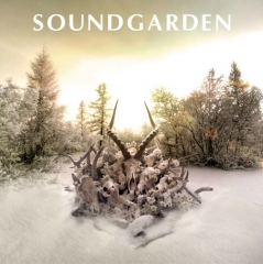 soundgarden-king-animal-album