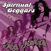 spiritual-beggars-ad-astra-cover