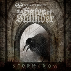 the-gates-of-slumber-stormcrow-ep