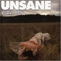 unsane-visqueen-cover