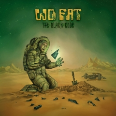 wo-fat-black-code-album
