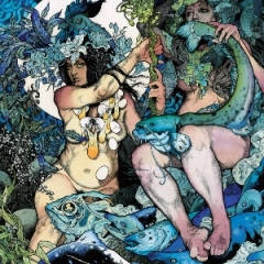 baroness_-_blue_record-cover