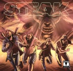 corned-beef-colossus-artwork