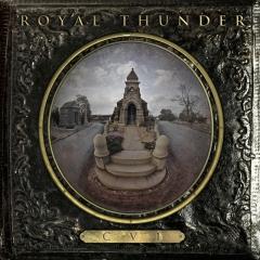 cvi_royal-thunder