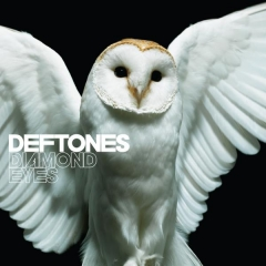 deftones-diamond-eyes-cover