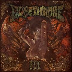 dopethrone-iii-artwork