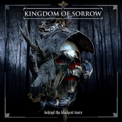 kingdom-of-sorrow-behing-the-blackest-tears