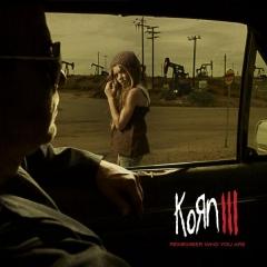 korn-iii-cover