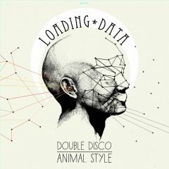 loading-data-double-disco-animal-style