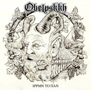 obelyskkh-hymn-to-pan