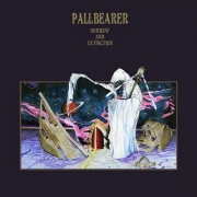 pallbearer_sorrow-and-extinction