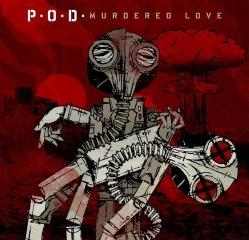 pod-murdered-love