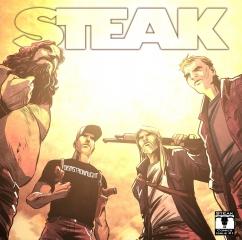 steak-disastronaught-ep