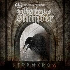 the-gates-of-slumber-stormcrow-ep