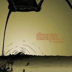 wheelfall-interzone-artwork-album